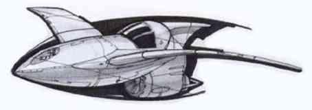 combat cloud car