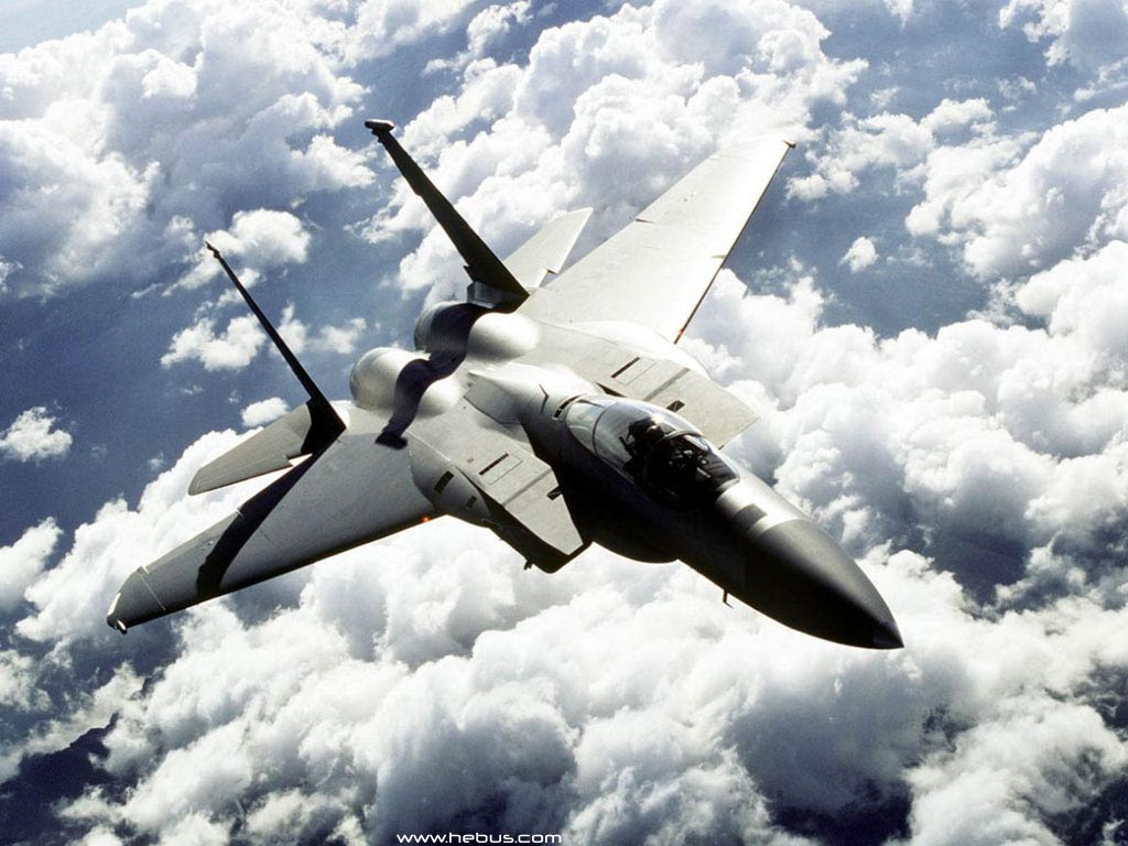 F-15-Above-the-Clouds.jpg