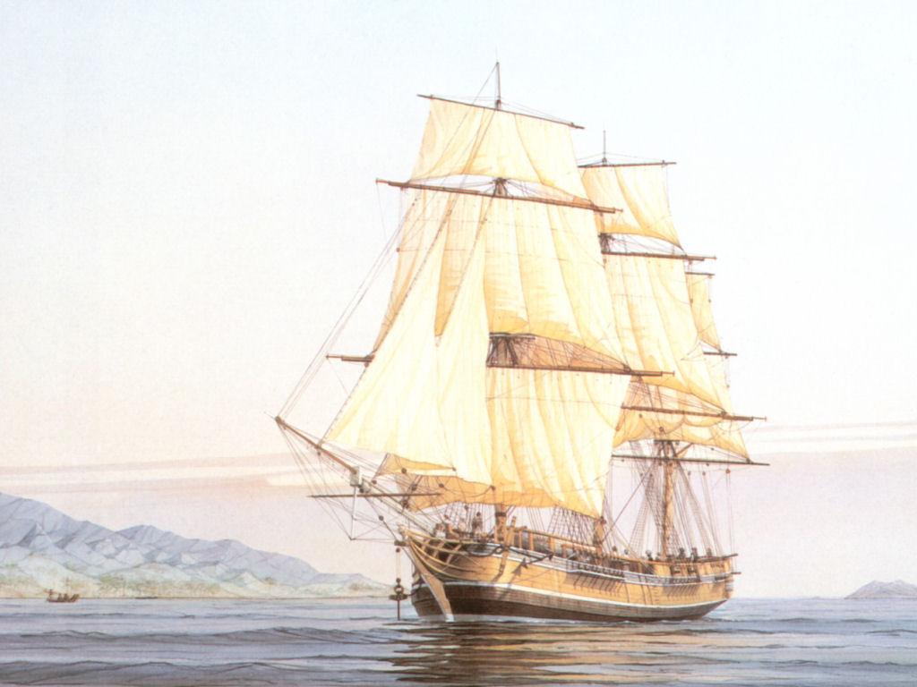 Cornelis De Vries Art