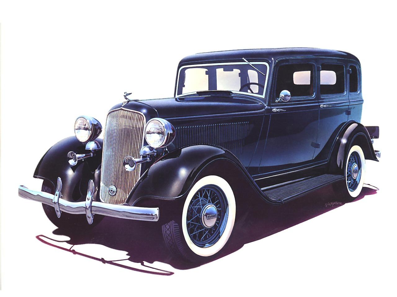 1933 plymouth 4 dr sedan autos post for 1933 plymouth 4 door sedan for sale