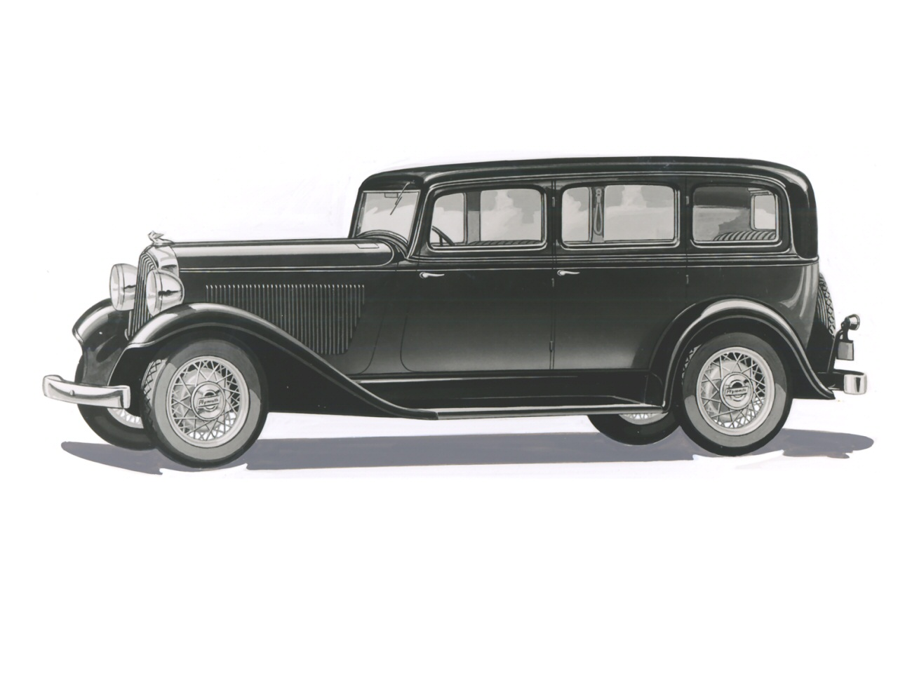 1933 plymouth 4 door sedan parts for autos post for 1933 plymouth 4 door sedan for sale