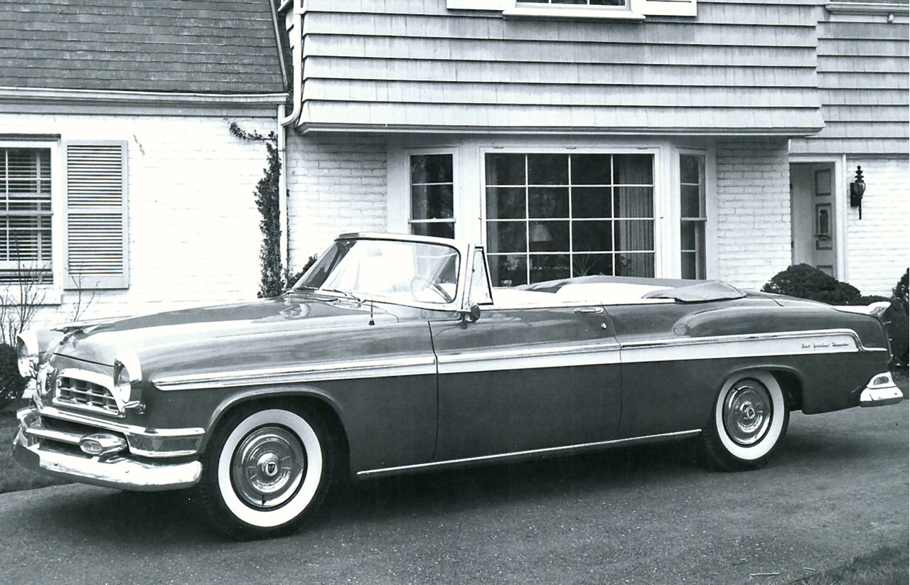 1955-Chrysler-New-Yorker-Convertible-fsv