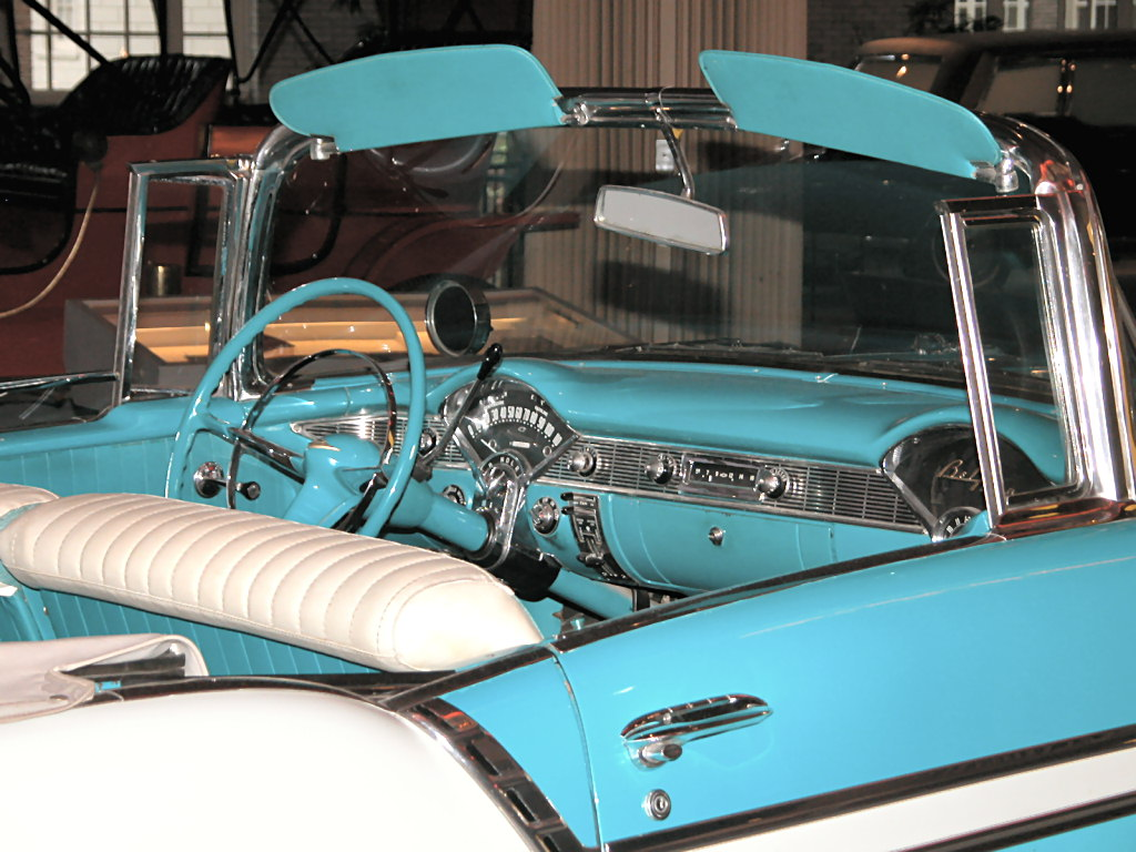 1956 chevrolet bel air convertible for sale - 1956 Chevrolet For Sale 1957 Chevrolet Bel Air 210