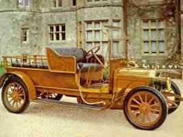 1912 delahaye