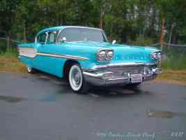 1958 pontiac strato chief