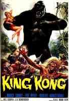 KING KONG 4