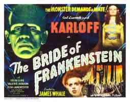 bride of frankenstein landscape 2