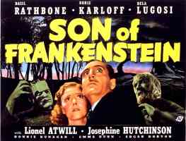 SON OF FRANKENSTEIN 3