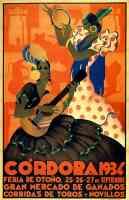 cordoba 1934