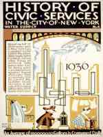 new york civic services history