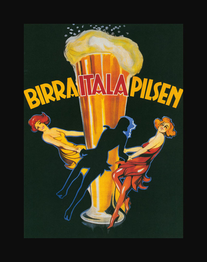 Birra Itala