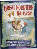 Great Northern 1