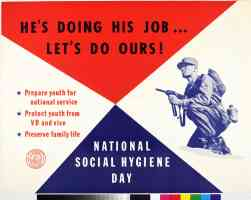 national social hygiene day 2