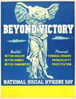 national social hygiene day