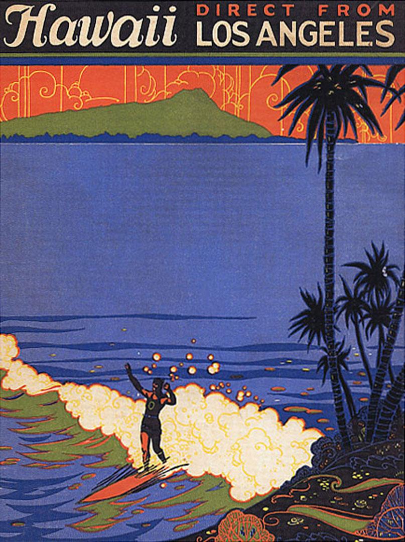 Previous Travel Wallpaper Hawaii