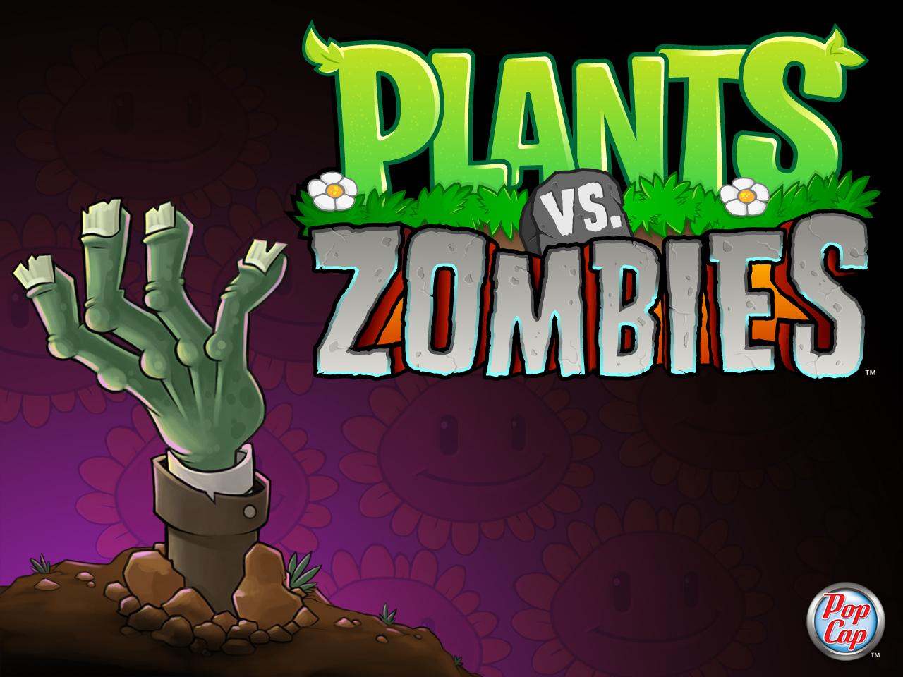 zombie 1 games