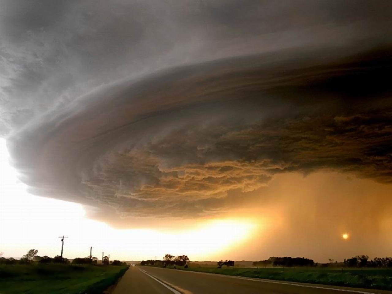 Tornado Forming 2