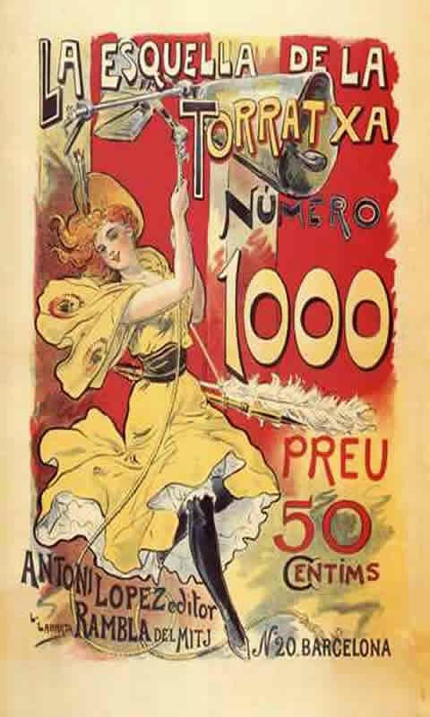 Opera 1000 Preu