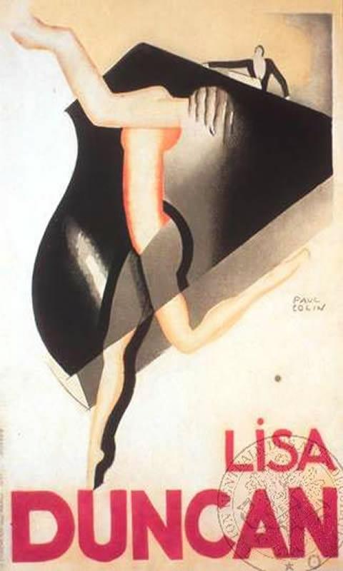 Theatre Lisa Duncan