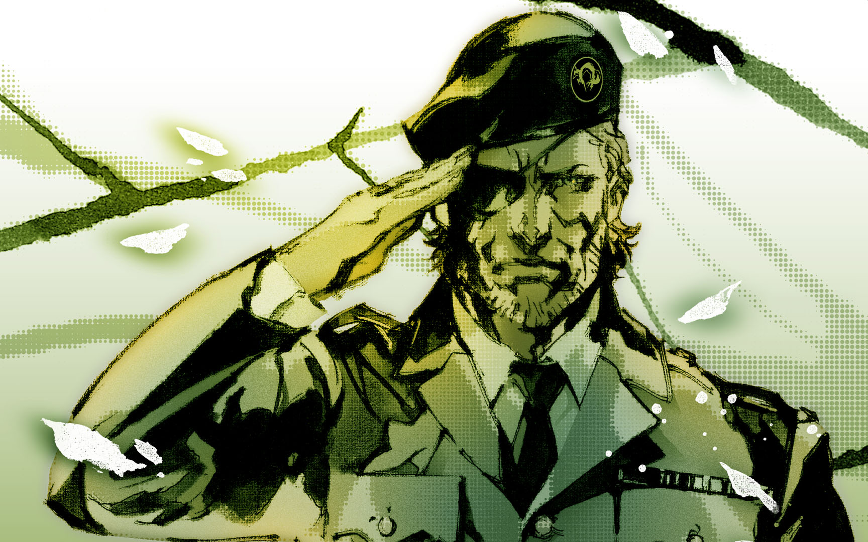 https://ayay.co.uk/backgrounds/action_rpg_games/metal_gear_solid/colonel-roy-campell-saluting.jpg