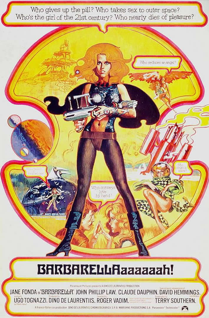 http://ayay.co.uk/movies/poster/sci_fi/barbarella-re-release.jpg